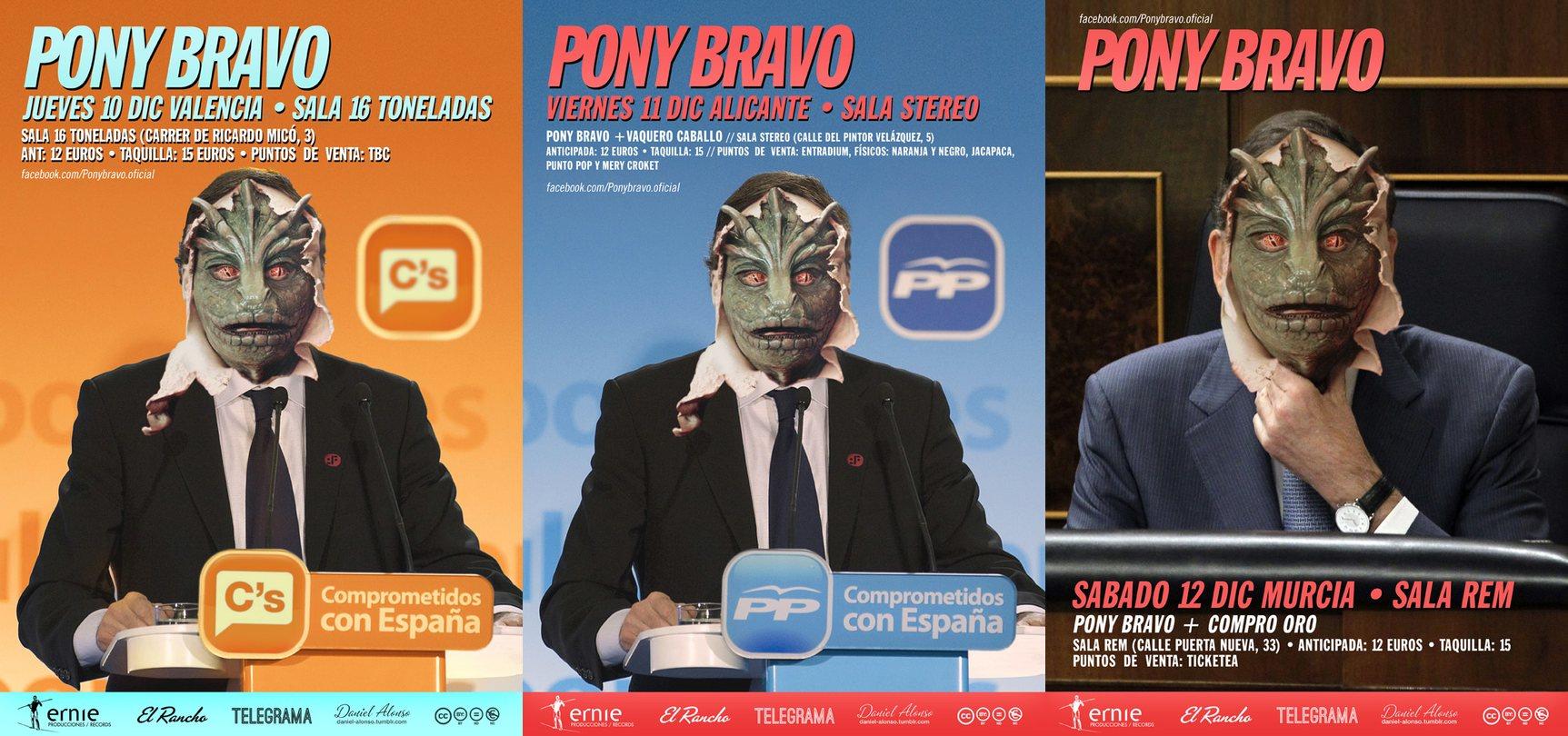 Carteles-conciertos-pony-bravo