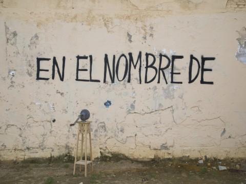 EnElNombreDe_NDE_Los_Voluble_CeliaMacias_2