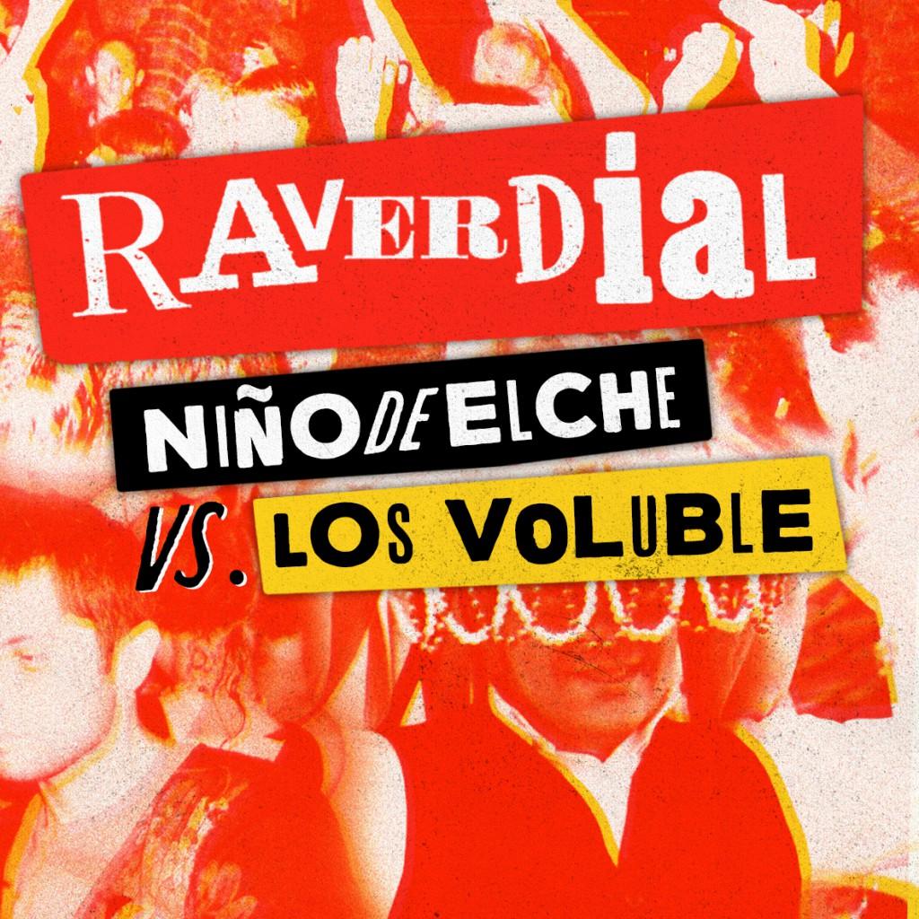 Cover_Raverdial_NDE_VLB_TGRMA_2016