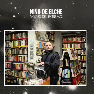 Portada_Ninodeelche_Voces_del_extremo
