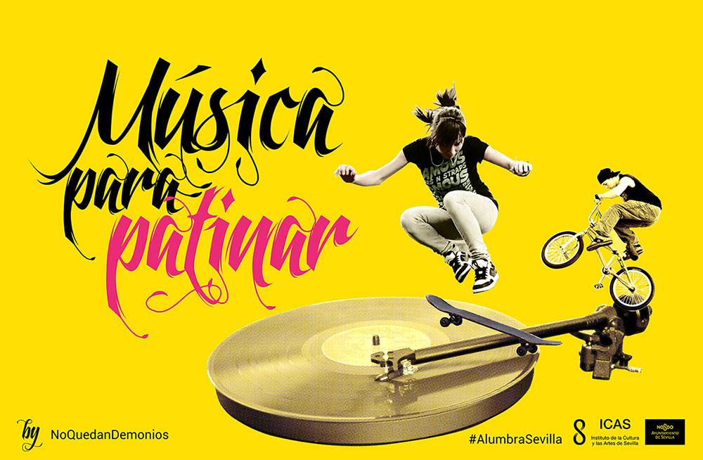 IMAGEN_WEB_musica_para_pantinar_DEF