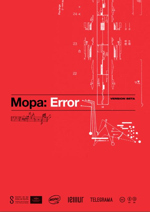 mopa_error_portada