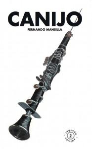 canijo_fernandomansilla_2aedicion