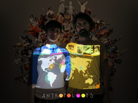 antropoloops_2S