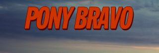 Pony Bravo al Bilbao BBK Live 2019